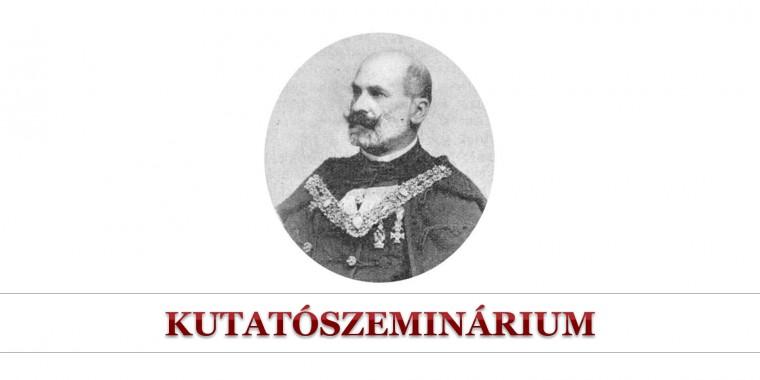 Doktori Kutatószeminárium 2019/20_I_félév